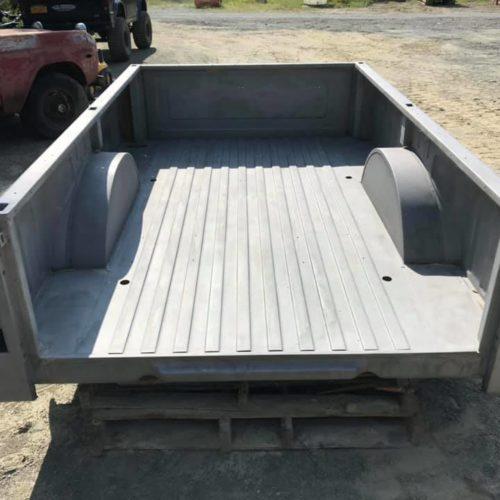 LAL-Customs-Ford-Bronco-Restoration-Jeep-J20-Custom-8