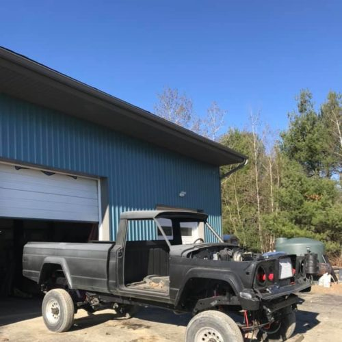 LAL-Customs-Ford-Bronco-Restoration-Jeep-J20-Custom-9