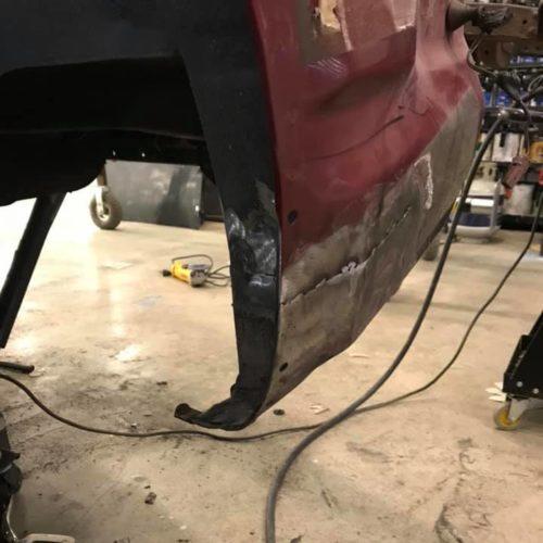 LAL-Customs-Ford-Bronco-Restoration-Red-Devil-Custom-Bodywork1