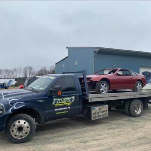 LAL-Customs-Ford-Bronco-Restoration-Red-Devil-Custom-Bodywork10