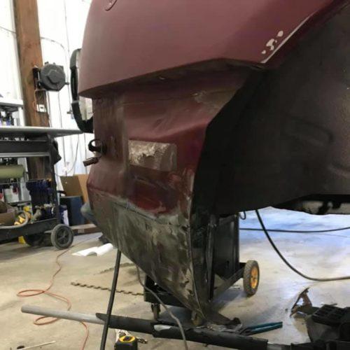 LAL-Customs-Ford-Bronco-Restoration-Red-Devil-Custom-Bodywork11