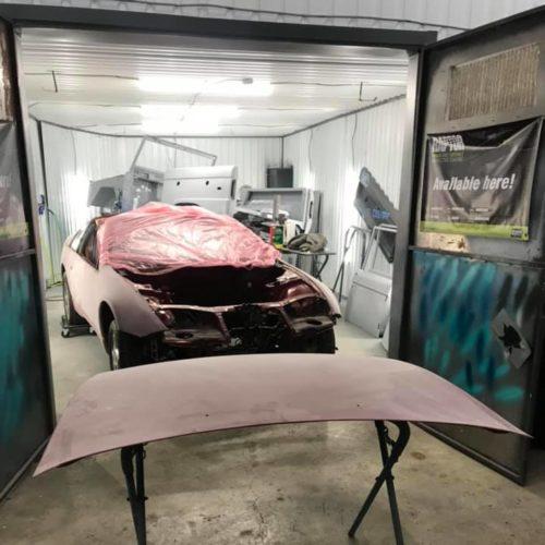 LAL-Customs-Ford-Bronco-Restoration-Red-Devil-Custom-Bodywork13