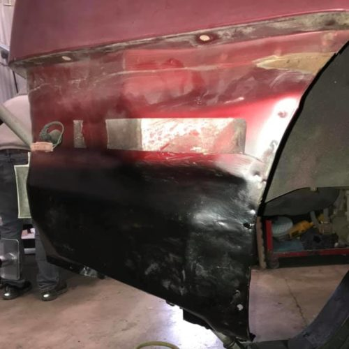 LAL-Customs-Ford-Bronco-Restoration-Red-Devil-Custom-Bodywork14