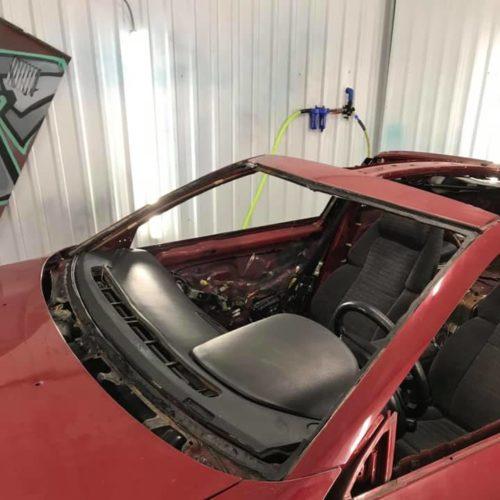 LAL-Customs-Ford-Bronco-Restoration-Red-Devil-Custom-Bodywork17