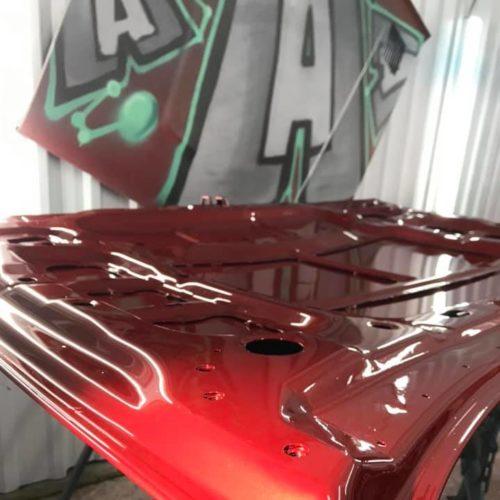 LAL-Customs-Ford-Bronco-Restoration-Red-Devil-Custom-Bodywork18
