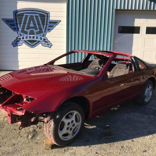 LAL-Customs-Ford-Bronco-Restoration-Red-Devil-Custom-Bodywork19