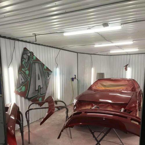 LAL-Customs-Ford-Bronco-Restoration-Red-Devil-Custom-Bodywork2