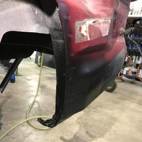 LAL-Customs-Ford-Bronco-Restoration-Red-Devil-Custom-Bodywork22