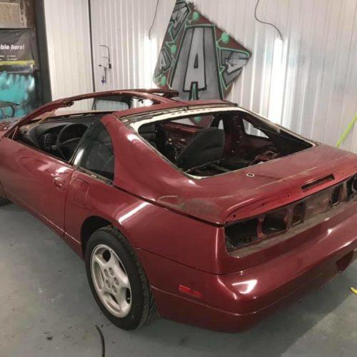 LAL-Customs-Ford-Bronco-Restoration-Red-Devil-Custom-Bodywork4