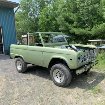 LAL-Customs-Ford-Bronco-Restoration-Custom-Metal-Body-26-70973586_1576282375842801_6274245005188005888