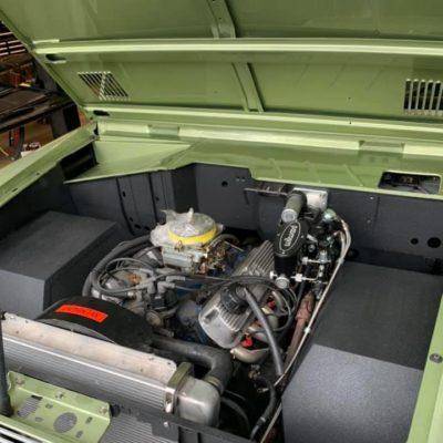 LAL-Customs-Ford-Bronco-Restoration-Custom-Metal-Body-26-71182368_1576282425842796_1736549165757890560
