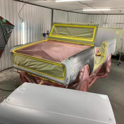 LAL-Customs-Ford-Bronco-Restoration-Custom-Metal-Body-26-71235021_1576282649176107_4759532004075110400