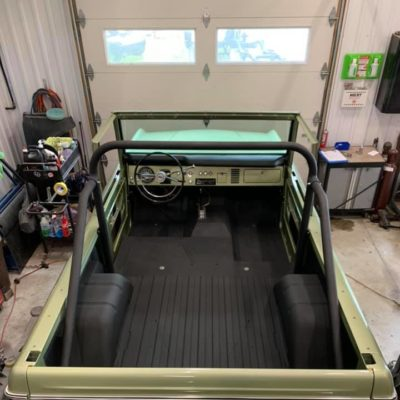 LAL-Customs-Ford-Bronco-Restoration-Custom-Metal-Body-26-71270039_1576282299176142_5761178141972234240