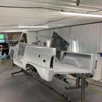 LAL-Customs-Ford-Bronco-Restoration-Custom-Metal-Body-26-71383827_1576282719176100_2465906875443445760