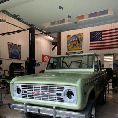 LAL-Customs-Ford-Bronco-Restoration-Custom-Metal-Body-26-71400175_1576282175842821_1826439275030249472