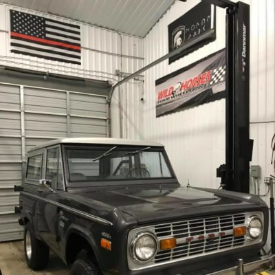 LAL-Customs-Ford-Bronco-Restoration-Custom-Metal-Body-26-71497428_1576282855842753_8516860409267879936