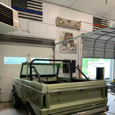 LAL-Customs-Ford-Bronco-Restoration-Custom-Metal-Body-26-71587951_1576282242509481_7457765055107432448