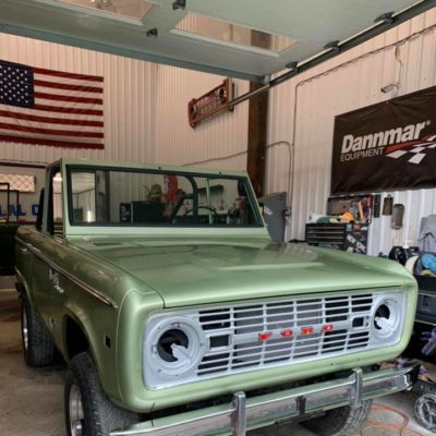 LAL-Customs-Ford-Bronco-Restoration-Custom-Metal-Body-26-71589377_1576282305842808_5094655108042457088