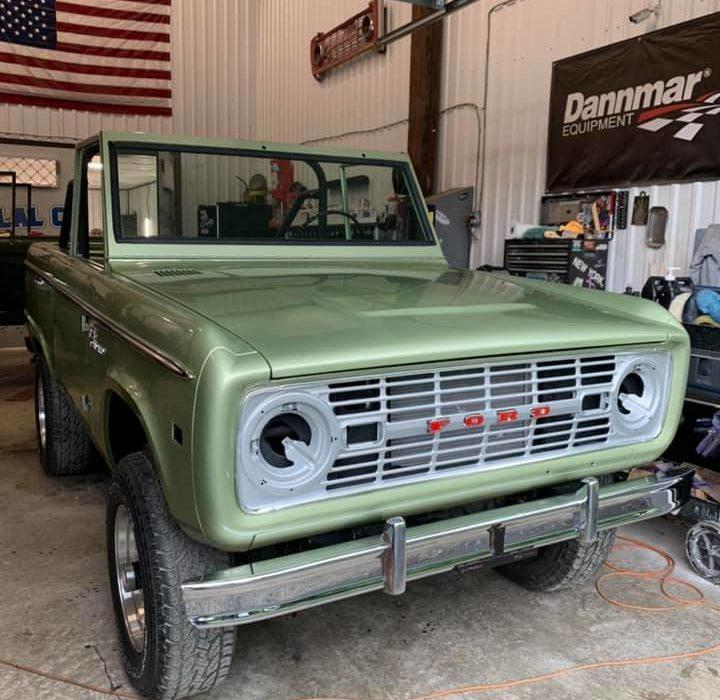 LAL-Customs-Ford-Bronco-Restoration-Custom-Metal-Body-26-