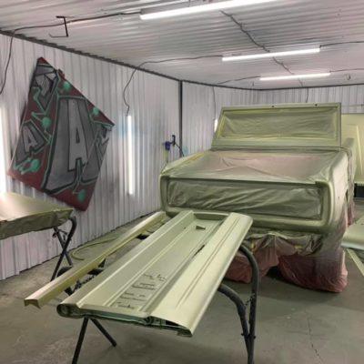 LAL-Customs-Ford-Bronco-Restoration-Custom-Metal-Body-26-71670521_1576282605842778_2153967360694812672