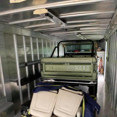 LAL-Customs-Ford-Bronco-Restoration-Custom-Metal-Body-26-71828461_1576282199176152_3261746658781691904