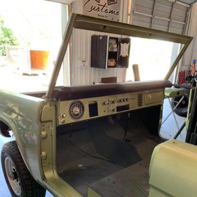 LAL-Customs-Ford-Bronco-Restoration-Custom-Metal-Body-26-71927969_1576282449176127_7635413599778766848