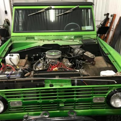LAL-Customs-Ford-Bronco-Restoration-GreenMachine-65032122_1501858566618516_4921880337639800832_n