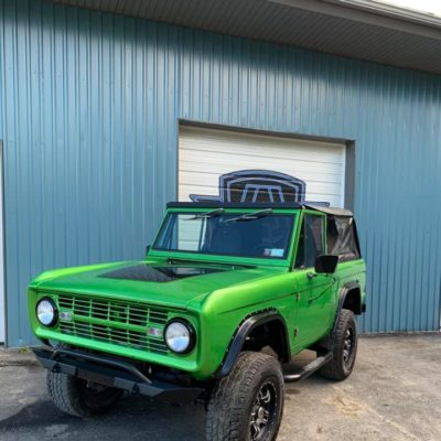 LAL-Customs-Ford-Bronco-Restoration-GreenMachine-65185698_1501858279951878_7956509628320186368_n