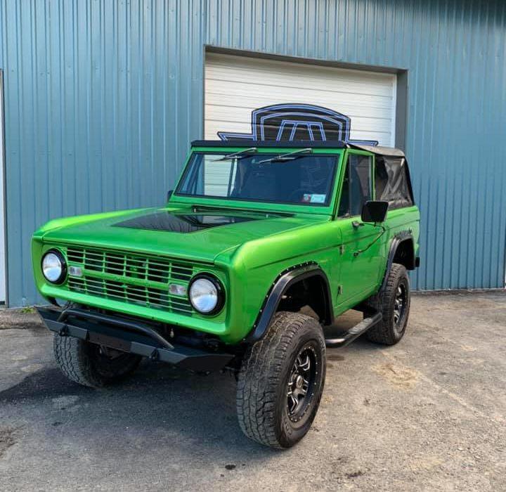 LAL-Customs-Ford-Bronco-Restoration-GreenMachine