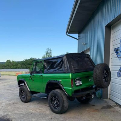 LAL-Customs-Ford-Bronco-Restoration-GreenMachine-65199481_1501858333285206_7792370039989993472_n
