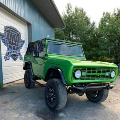 LAL-Customs-Ford-Bronco-Restoration-GreenMachine-65249484_1501858259951880_3908937718494658560_n