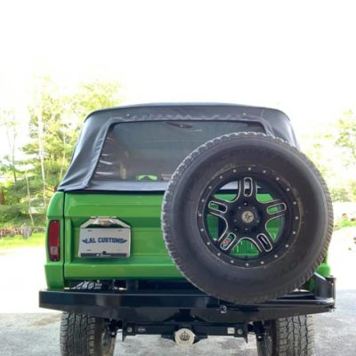 LAL-Customs-Ford-Bronco-Restoration-GreenMachine-65293805_1501858359951870_2849370708205633536_n