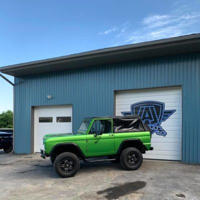 LAL-Customs-Ford-Bronco-Restoration-GreenMachine-65307828_1501858309951875_6861790234858749952_n