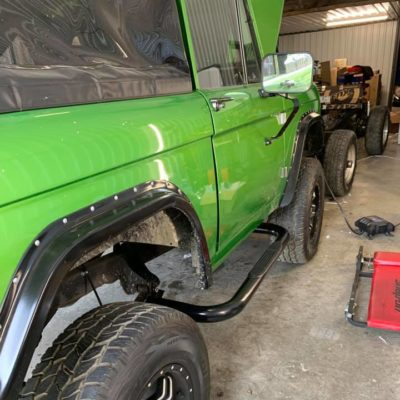 LAL-Customs-Ford-Bronco-Restoration-GreenMachine-65386866_1501858483285191_6662603266716598272_n