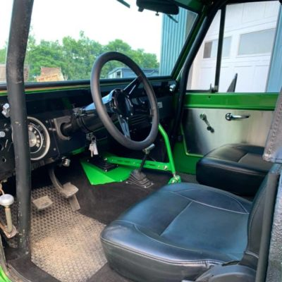 LAL-Customs-Ford-Bronco-Restoration-GreenMachine-65439872_1501858376618535_2409751002681966592_n