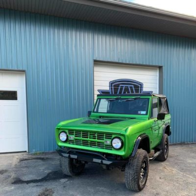LAL-Customs-Ford-Bronco-Restoration-GreenMachine-65534453_1501858396618533_4740250280975663104_n