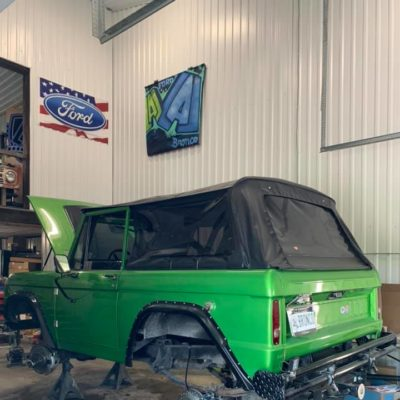 LAL-Customs-Ford-Bronco-Restoration-GreenMachine-65786959_1501858533285186_8527330869520629760_n