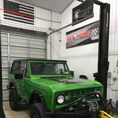 LAL-Customs-Ford-Bronco-Restoration-GreenMachine-66027101_1501858636618509_256168544071319552_n