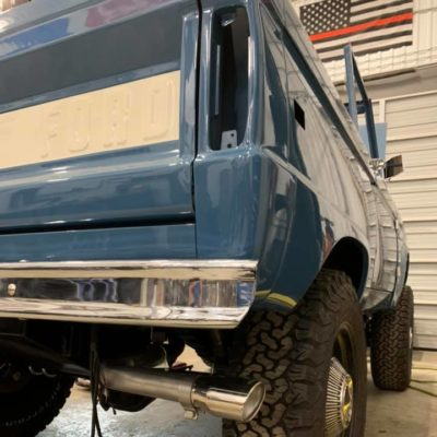 LAL-Customs-Ford-Bronco-Restoration-Pearl-Build-74701645_1631682953636076_1771345285688066048
