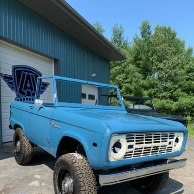 LAL-Customs-Ford-Bronco-Restoration-Pearl-Build-76622737_1631681940302844_9012422768196583424
