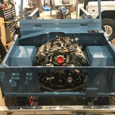 LAL-Customs-Ford-Bronco-Restoration-Pearl-Build-76685025_1631682763636095_560913795325624320