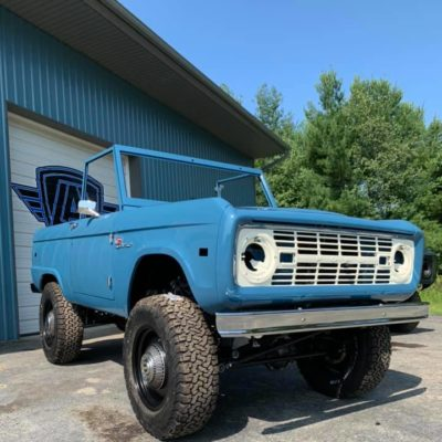 LAL-Customs-Ford-Bronco-Restoration-Pearl-Build-78119509_1631683140302724_8620210404880023552