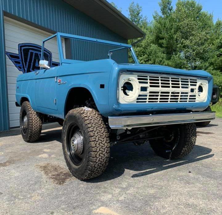 LAL-Customs-Ford-Bronco-Restoration-Pearl