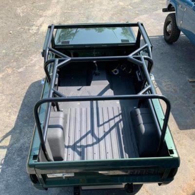 LAL-Customs-Ford-Bronco-Restoration-Serenity-Build-71834370_1585262874944751_2933523926581510144