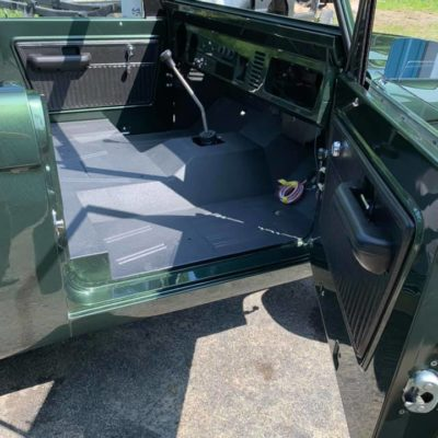 LAL-Customs-Ford-Bronco-Restoration-Serenity-Build-71852557_1585262914944747_3148215786791763968