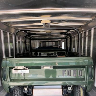 LAL-Customs-Ford-Bronco-Restoration-Serenity-Build-71936138_1585263561611349_3363279793033314304