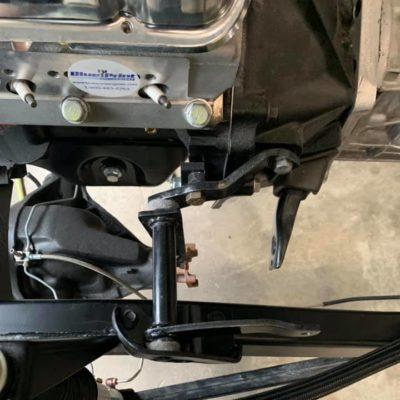 LAL-Customs-Ford-Bronco-Restoration-Serenity-Build-71941038_1585263201611385_4156462881400946688