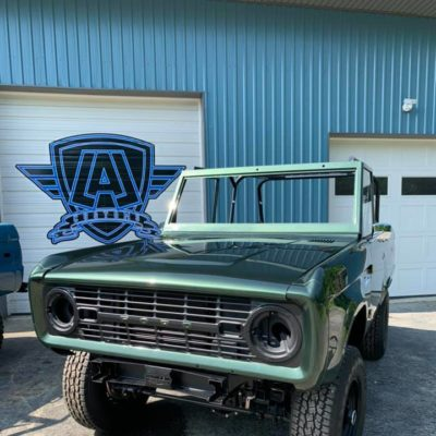 LAL-Customs-Ford-Bronco-Restoration-Serenity-Build-72175255_1585262771611428_7671585612482215936