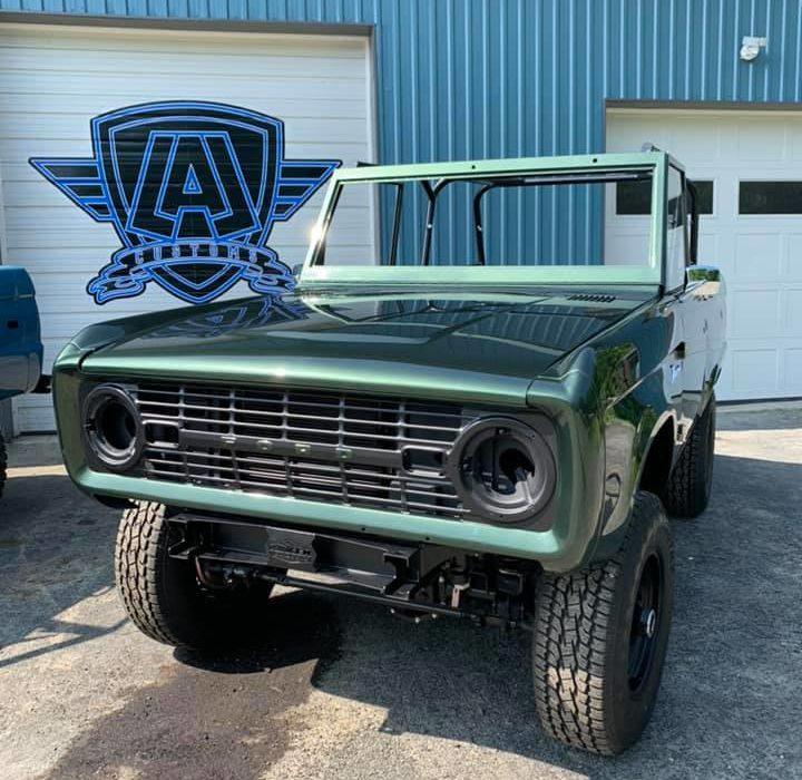 LAL-Customs-Ford-Bronco-Restoration-Serenity-Build