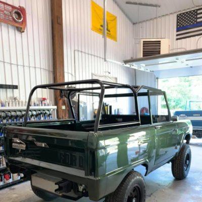 LAL-Customs-Ford-Bronco-Restoration-Serenity-Build-72223204_1585262964944742_245609470053318656